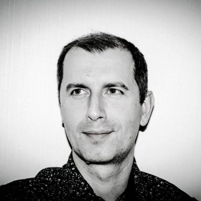 Vadim Barausov