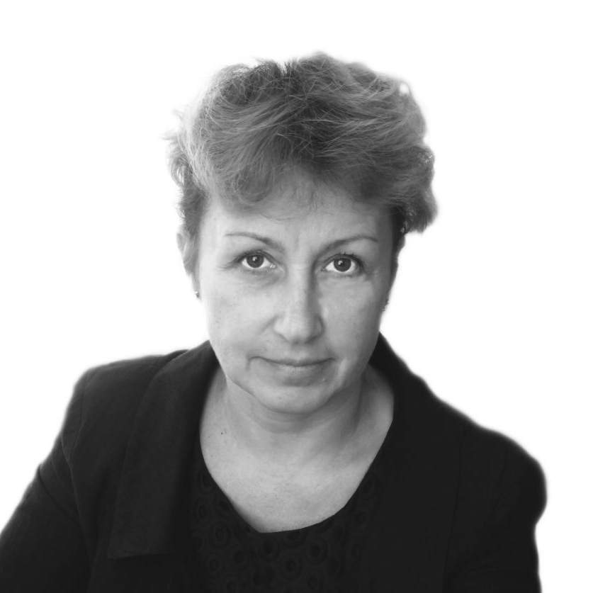 Kuracheva Natalia